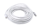 Picture of Cat5e Cable - White
