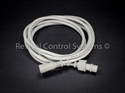 Picture of 3-Wire Waterproof Cable - 10 feet
